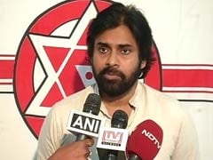 Pawan Kalyan Takes on PM Modi, Chandrababu Naidu