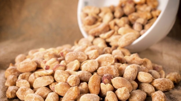 the-nutty-affair-just-how-much-of-these-nuts-should-you-be-eating-5