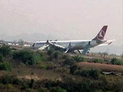 Air Crash in Nepal: India Sends Team to Help