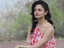 Pooja Kumar: Age Not a Concern for Acting