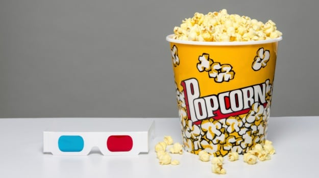 Deliciously Dangerous: Why Microwave Popcorn Can Be Terribly Harmful