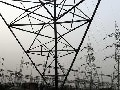 Kalpataru Power Transmission Rallies 6% on Rs 880 Crore