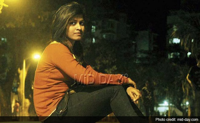 Fearless Girl Stands Up to Molester, Drags Him to Cops