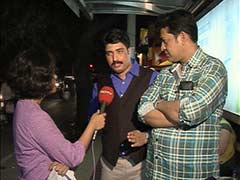 I Had to go Public When Real Documents Didn't Come Out: Vyapam Scam Whistleblower to NDTV