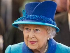 Queen Elizabeth Set to Become Britain's Longest-Reigning Monarch