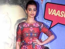 Radhika Apte: Can't See Myself Just Looking Pretty and Dancing