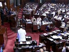 Insurance Bill Passed in Rajya Sabha With Support From Congress, Other Opposition Parties
