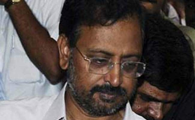 Satyam Founder Ramalinga Raju, 9 Others Convicted of Multi-Crore Accounting Fraud