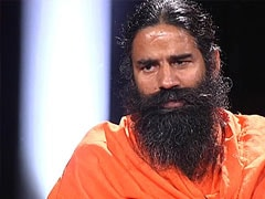 'Want to Remain Baba': Ramdev Declines Haryana Offer of Cabinet Minister Status