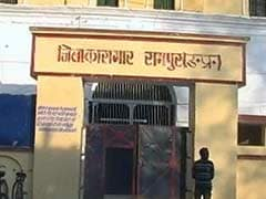 Outrage Over Arrest of Class 11 Student for Facebook Post Attributed to UP Minister Azam Khan
