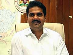 IAS Officer's Death: Karnataka High Court Bars Release of Interim Probe Report