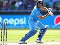 वर्ल्ड कप सेमीफाइनल : रोहित शर्मा ने कहा, हमें पता है बड़े मैच कैसे जीते जाते हैं