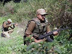 आतंकियों के निशाने पर अमरनाथ यात्रा, 15-20 आतंकी दक्षिण कश्मीर में घुसे