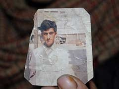 Amid Protests, Pakistan Executes Man Who Was Convicted as a Teenager