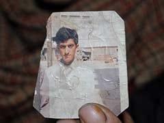 Pakistan Postpones Killer's Execution for Fourth Time