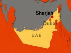Indian Worker Hangs Himself in United Arab Emirates: Reports