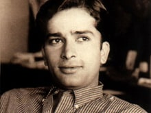 Shashi Kapoor's <I>Suhana Safar</i>: The Story of Bollywood's <i>Raja Saab</i>
