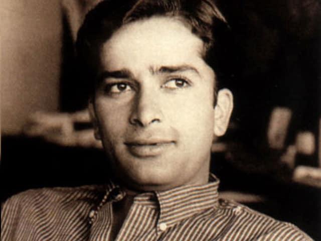 Shashi Kapoor's Suhana Safar: The Story of Bollywood's Raja Saab