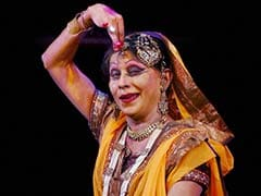 Cultural Evening Evokes 19th Century Lucknow to Promote Cancer Awareness