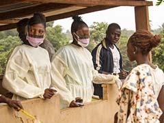 Sierra Leone Emerges from Ebola Nightmare