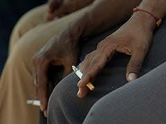 India's Tobacco Industry, Government Face Off Ahead Of WHO Conference