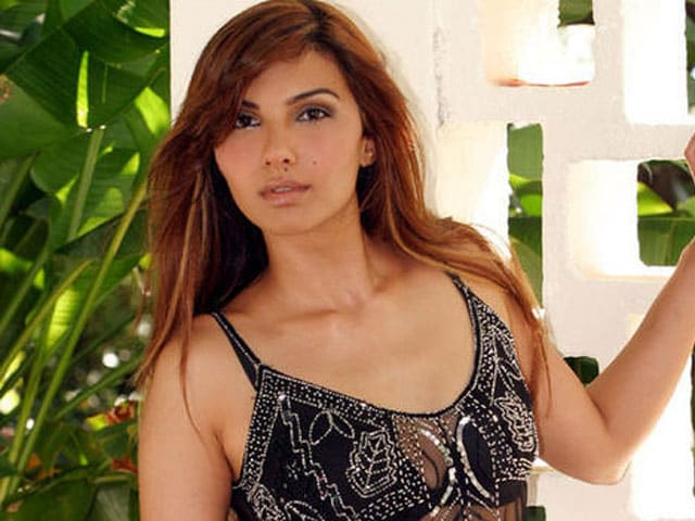 Somy Ali: I Was Sexually Assaulted When I Was Just Five
