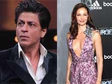 Shah Rukh Khan, Ashley Judd Have Had Enough of Twitter Trolls