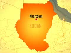 Sudan Rebel Offensive to Disrupt Elections
