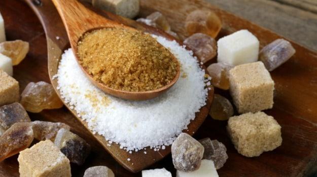 Slash Sugar Intake to Fight Obesity: WHO