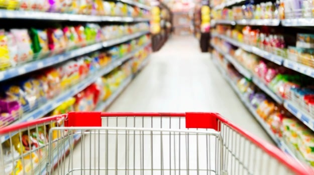 India's Top Food and Beverage Brands Fail to be of 'High Nutritional Quality'