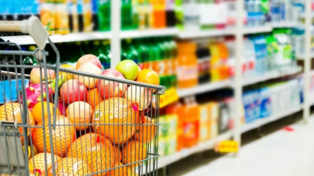 How Supermarkets Manipulate You to Spend More