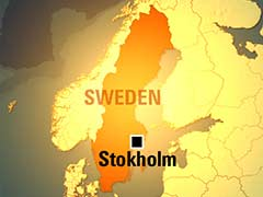 Sweden Seeks to Calm Business Fears After Saudi Spat