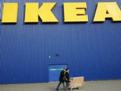 "Ikea Accused Of ""LGBT Indoctrination"" By Polish Bishops"