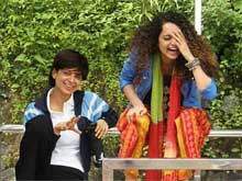 <i>Tanu Weds Manu Returns</i> is Sequel in The True Sense: Producer