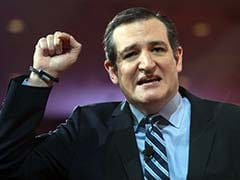 Republican Candidate Ted Cruz Tells Immigrant Violating Laws Has 'Consequences'