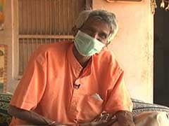 India Matters: Tuberculosis - Private Doctors on Call