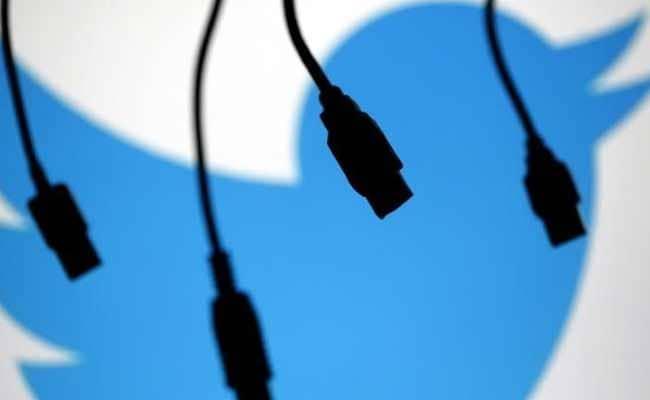 आतंकवाद के खिलाफ ट्विटर का कड़ा कदम : आतंक से जुड़े 6 लाख खाते बंद किए गए