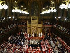 Mice, Smog and MPs: UK Parliament Faces Urgent Repairs