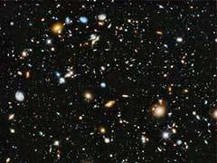 Fastest Unbound Star in Our Galaxy Found
