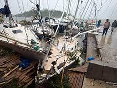 Rescue Teams Reach Cyclone Stricken Vanuatu Islands, Official Toll Lowered