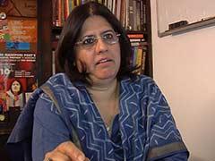 No Conviction in Hashimpura Massacre, Lawyer Blames Shoddy Investigation