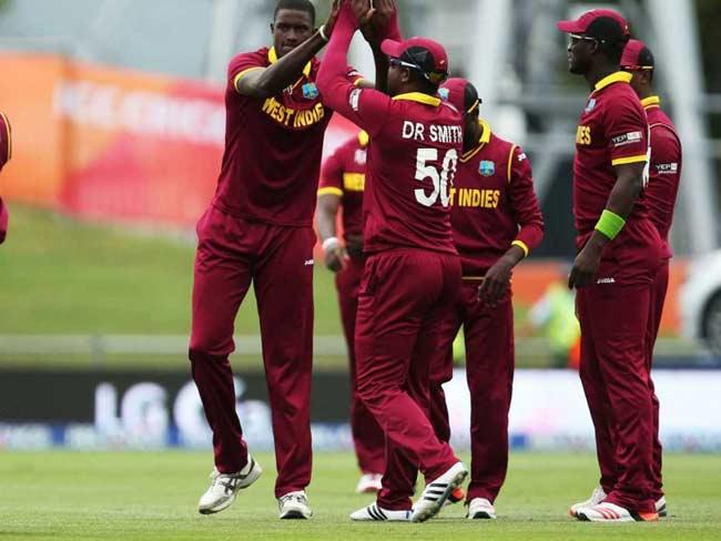 ICC T20 वर्ल्ड-कप फ़ाइनल : दो ताकतवर बल्लेबाज़ी लाइन-अप की टक्कर, वेस्टइंडीज़ का पलड़ा भारी