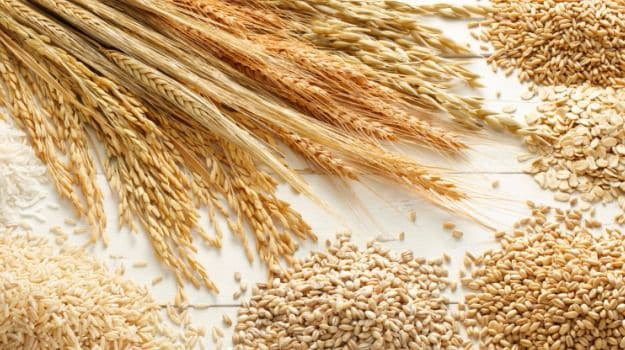 Want to Live Longer? Eat More Whole Grains