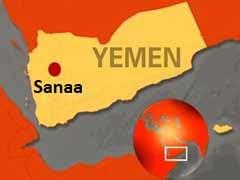 Yemen Pro-Government Forces Retake Aden Airport