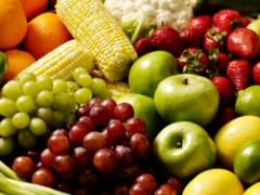 Lack of Safe Food Kills 2.2 Million Every Year: Experts