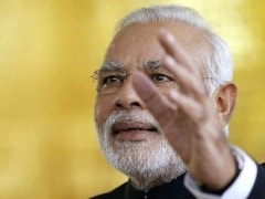 PM Modi Increases Compensation for Farmers to Ease Rural Discontent