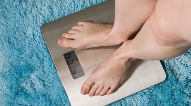 Underweight People Face Significantly Higher Risk of Dementia: Study