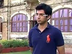 NCP Demands Removal of Open Air Gym Inaugurated by Aaditya Thackeray from Mumbai's Marine Drive