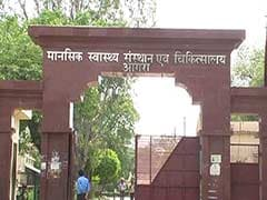 Agra Mental Health Institute Opens Ward for Distressed Farmers; Sees a 33 Per Cent Spike