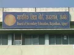 Akbar Demoted, Rana Pratap is 'Great' in Rajasthan Textbooks